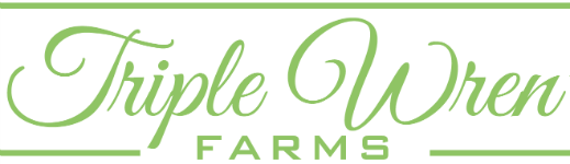 Triple Wren Farms